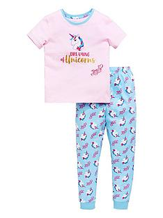 df4b363737f4 View All Kids Nightwear