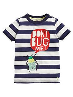 joules-toddler-boys-ray-bug-me-short-sleeve-t-shirt