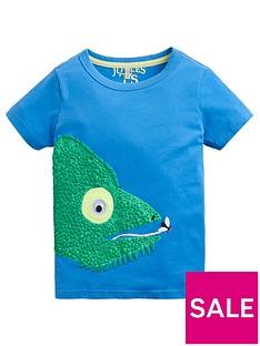 joules-toddler-boys-archie-chamelon-short-sleeve-t-shirt