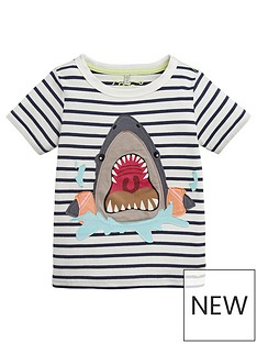 joules-toddler-boys-archie-stripe-shark-t-shirt-blue