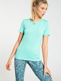 nike-pro-training-all-over-ss-mesh-top