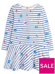 joules-toddler-girls-josie-long-sleeve-stripe-dress-cream