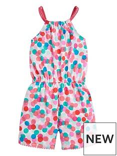 joules-toddler-girls-delphi-spot-printed-playsuitnbsp--multi