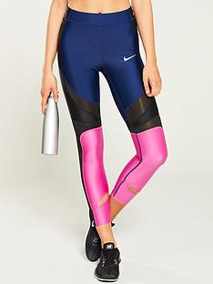 nike-running-power-speed-legging-navypink