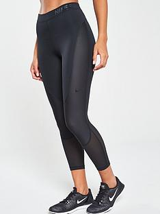 nike-training-hypercool-crop-legging-blacknbsp