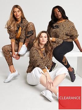 nike-crew-sweat-top-leopard-printnbsp
