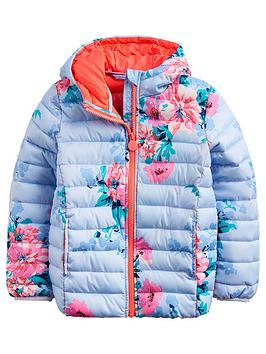 joules-girls-kinnaird-printed-coat-blue