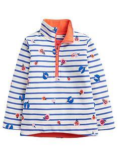 joules-toddler-girls-fairdale-stripe-sweatshirt