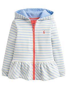joules-toddler-girls-brianna-novelty-ear-zip-through