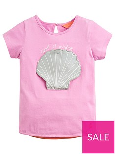 joules-toddler-girls-chomp-shell-t-shirt