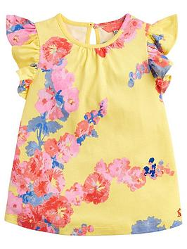 joules-toddler-girls-kaela-floral-frill-t-shirt