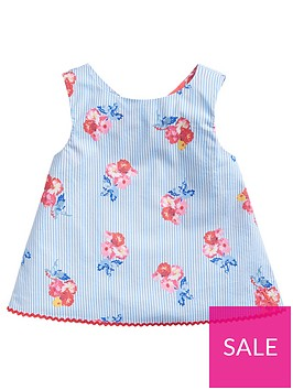 joules-toddler-girls-carmel-woven-floral-top
