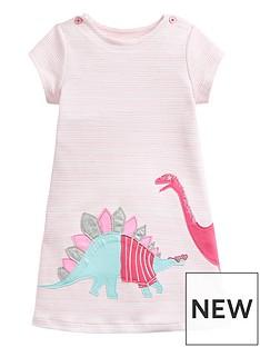 joules-toddler-girls-kaye-short-sleeve-dino-dress-pink