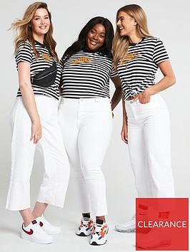 nike-sportswear-la-ss-top-stripenbsp