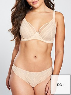 freya-cameo-high-apex-bra