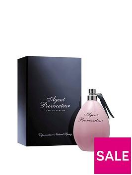 agent-provocateur-agent-provocateur-signature-200ml-eau-de-parfum