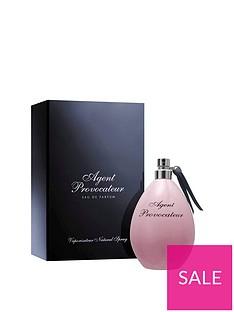agent-provocateur-signature-200ml-eau-de-parfum