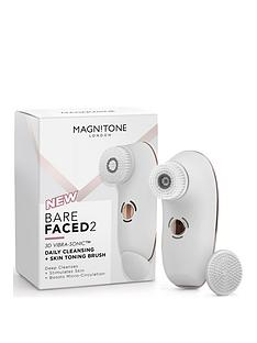 magnitone-barefaced-2-3d-vibra-sonic-cleansing-and-toning-brush-white