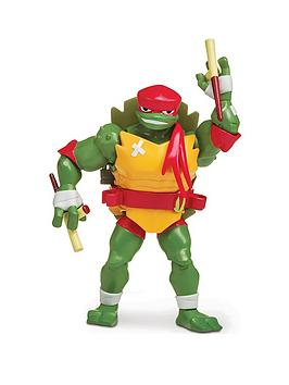 teenage-mutant-ninja-turtles-the-rise-of-the-teenage-mutant-ninja-turtles-basic-action-figures-storage-raph