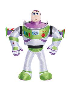 toy-story-toy-story-4-buzz-lightyear-feature-plush