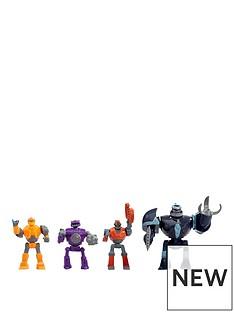 robozuna-robozuna-battle-n-stack-figure-multipack