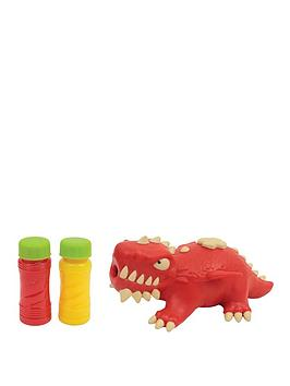 gloopers-dragon