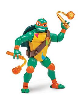 teenage-mutant-ninja-turtles-the-rise-of-the-teenage-mutant-ninja-turtles-basic-action-figures-storage-mikey