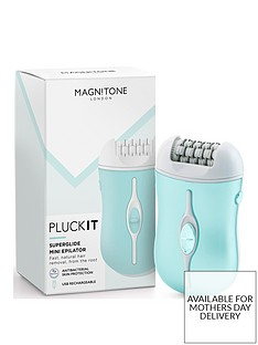 magnitone-pluck-it-superglide-mini-epilator-aqua