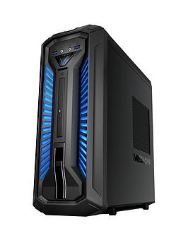 Medion Erazer X30 Intel Core I5, Geforce Gtx 1050 Ti 4Gb, 8Gb Ram, 1Tb Hdd Gaming Pc