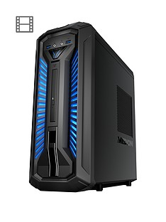 Medion Erazer X30 Intel Core i5, GeForce GTX 1060 3GB, 8GB RAM, 1TB HDD Gaming PC