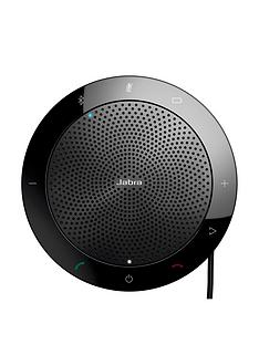 Jabra Speak 510 Mid-range Wireless Speakerphone with Bluetooth®