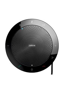 jabra-speak-510-mid-range-wireless-speakerphone-with-bluetoothreg