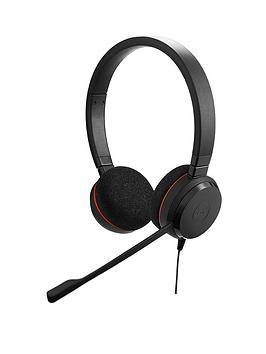 jabra-evolve20-corded-professional-headset