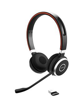 jabra-evolve-65-wireless-professional-headset-with-bluetooth