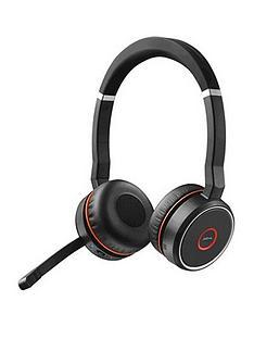 jabra-evolve-75-premium-wireless-headset-with-active-noise-cancellation