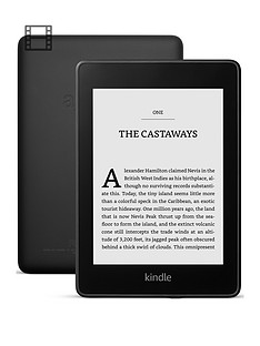 amazon-all-new-kindle-paperwhite-8gbnbspe-reader-black