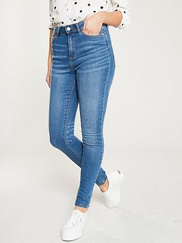 v-by-very-florence-high-rise-skinny-jean-light-wash