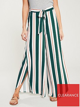 native-youth-erykah-tie-waist-curve-hem-stripe-wide-pants-multi
