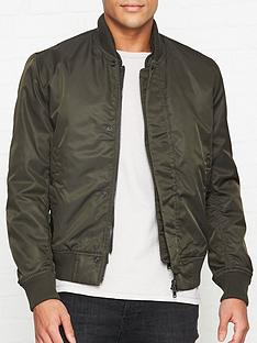 allsaints-emmis-bomber-jacket-khaki