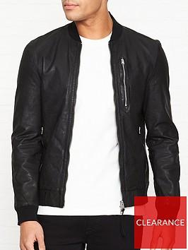 allsaints-kino-leather-bomber-jacket-black