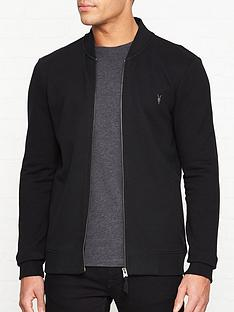 allsaints-raven-sweat-bomber-jacket-black