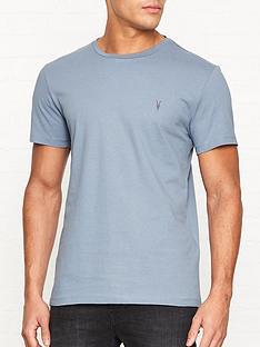 allsaints-laiden-crew-neck-t-shirt-blue