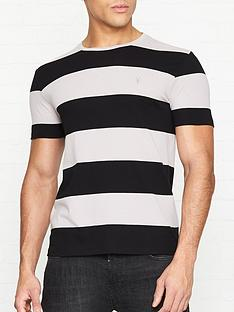 allsaints-gella-stripe-crew-neck-t-shirt-blackgrey