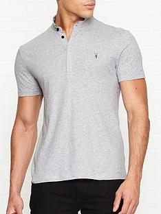 allsaints-grail-baseball-collar-polo-shirt-grey