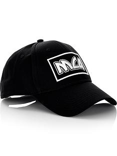 mcq-alexander-mcqueen-mens-square-logo-baseball-capnbsp--black
