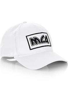 mcq-alexander-mcqueen-mens-square-logo-baseball-cap-white