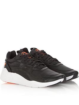 mcq-alexander-mcqueen-mens-daku-chunky-sole-trainers-black