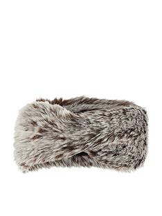 accessorize-twisted-teddy-fur-bando-hat-head-band-natural