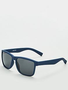 v-by-very-navy-rubberised-frame-sunglasses