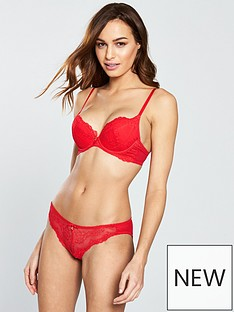 gossard-superboost-brief-chilli-red